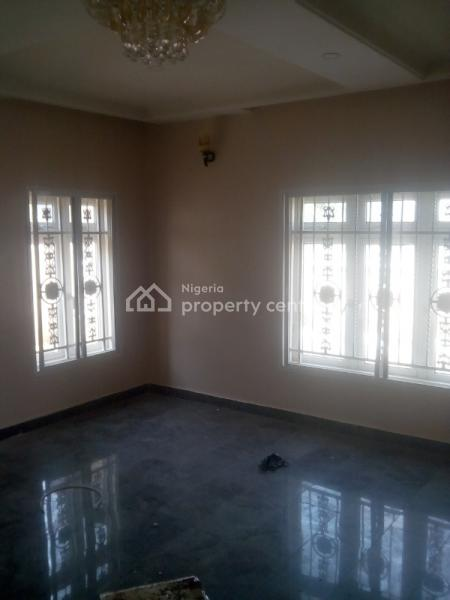 a Tastefully Finished 6 Bedroom Detached Duplex with 2 Rooms Bq Attached, (diplomatic Zone), Katampe Extension, Katampe, Abuja, Detached Duplex for Rent