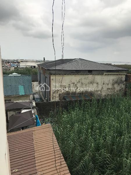 500sqm Dry Land Available. 0% Agency Fee, Ado, Ajah, Lagos, Land for Sale