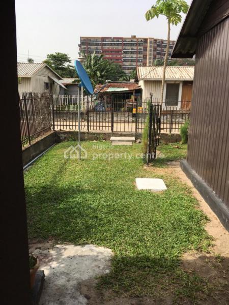 New Mini Flat Available, Transit Village, Victoria Island Extension, Victoria Island (vi), Lagos, Flat for Rent