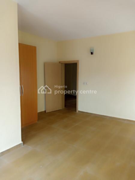 2bedroom Flat, Orchid Road, Lafiaji, Lekki, Lagos, Flat for Rent