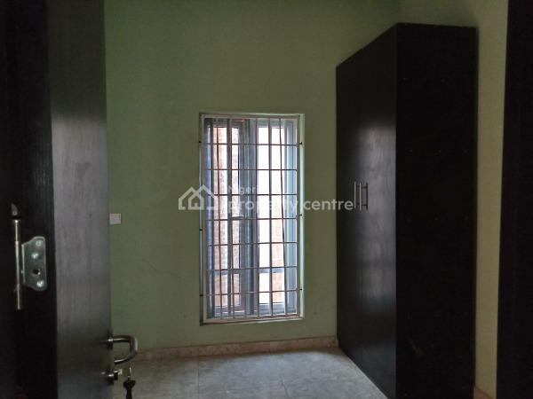 Exquisitely Finished 4 Bedroom Terraced Apartment, Apo, Abuja, Terraced Duplex for Sale