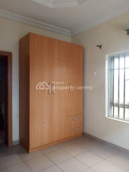 Luxury 3 Bedroom Flat, Osapa London, Osapa, Lekki, Lagos, Flat for Rent