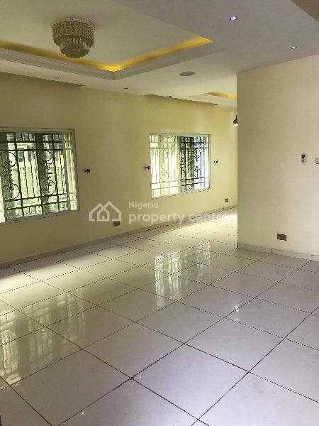 Luxury Apartment, Lekki Garden Horizon 2, Ikate Elegushi, Lekki, Lagos, Terraced Duplex for Rent