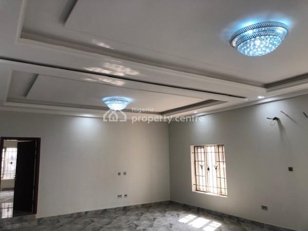 Brand New Luxury 6 Bedroom Mansion, Maitama, Maitama District, Abuja, Detached Duplex for Sale