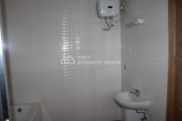 Luxury 4 Bedroom Semidetached Duplex and 1bq, Ologolo Lekki Lagos., Ologolo, Lekki, Lagos, Semi-detached Duplex for Sale
