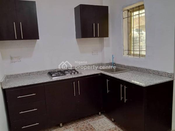 Luxury One Bedroom, Off Palace Road, Oniru, Victoria Island (vi), Lagos, Mini Flat for Rent