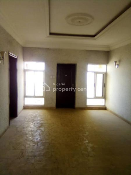3 Bedroom Terraced Duplex, Jabi, Abuja, Terraced Duplex for Sale