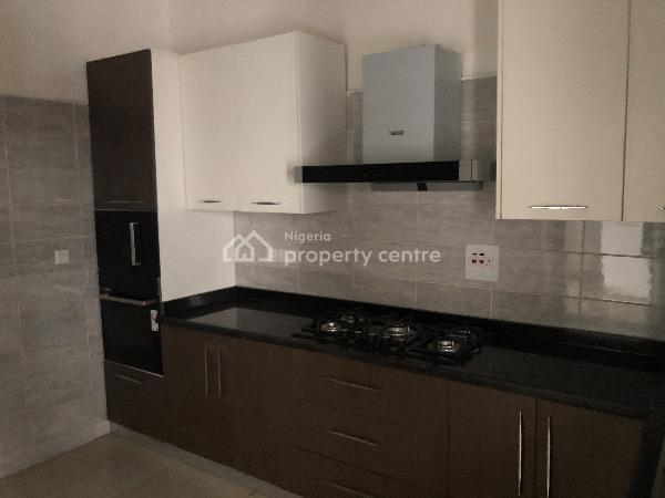 Luxury 4 Bedroom Duplex, Utako, Utako, Abuja, Semi-detached Duplex for Sale