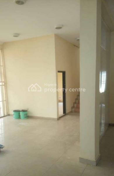 a Commercial Building, Off Freedom Way, Lekki Phase 1, Lekki, Lagos, Block of Flats for Sale