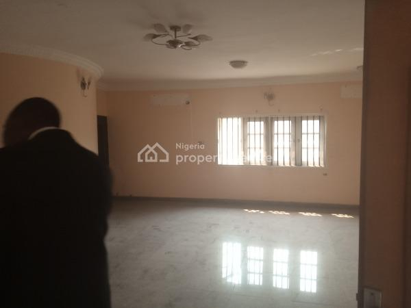 Commercial 7 Bedroom Duplex with Bq, Lekki, Lagos, Hotel / Guest House for Rent