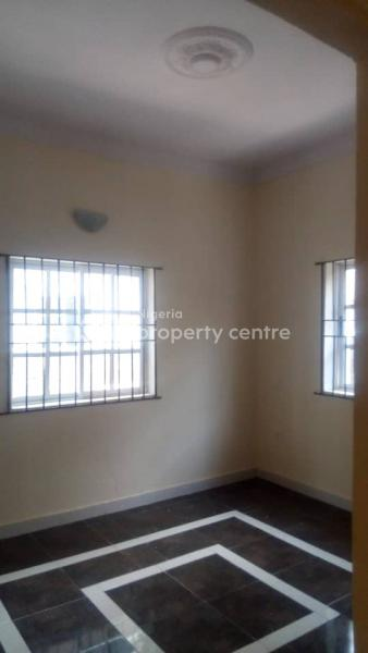 Mini Flat, United Estate, Sangotedo, Ajah, Lagos, Mini Flat for Rent