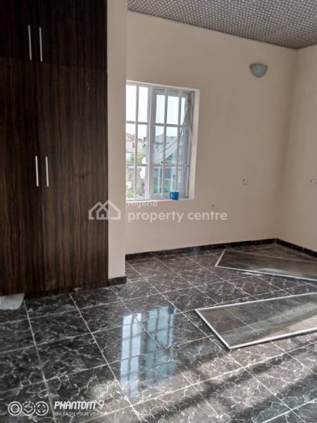Brand New Mini Flat, Peaceland  Estate, Ogombo, Ajah, Lagos, Mini Flat for Rent