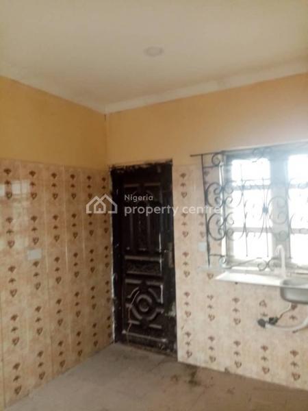3 Bedroom Bungalow Apartment, Magodo Phase 1 Gra, Unilag Estate, Gra, Magodo, Lagos, Detached Bungalow for Rent