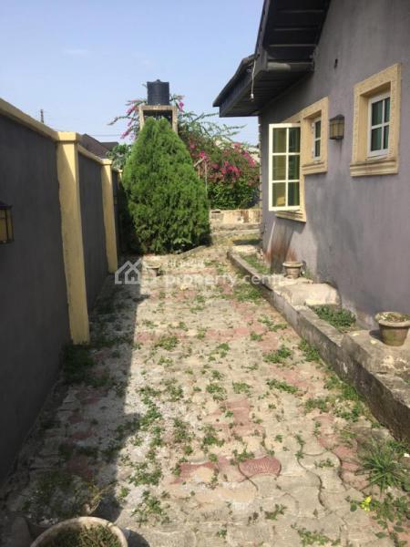 Tastefully Finished Penthouse 4 Bedroom Duplex with Bq, Bogije, Lekki Expressway, Lekki, Lagos, Detached Duplex for Rent