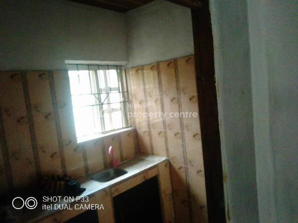 Luxury 2 Bedroom Apartment, Golf Road, Lakowe, Ibeju Lekki, Lagos, Flat for Rent