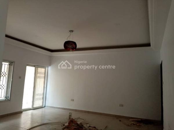 Luxury 3 Bedroom Apartment, Osapa, Lekki, Lagos, Flat for Rent