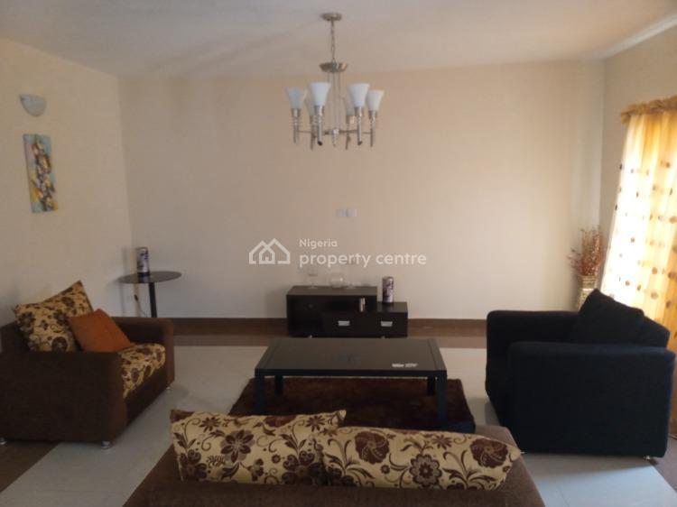 3 Bedroom Maisonette in a Serene Estate, Government Reservation Area (gra), Abijo, Lekki, Lagos, Block of Flats for Sale