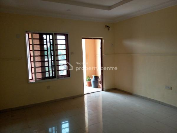 Luxuriously Finished 2 Bedroom Flat, Gra, Magodo, Lagos, Flat for Rent