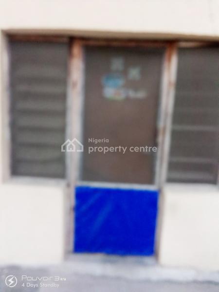 Mini Flat, Onike, Yaba, Lagos, Mini Flat for Rent