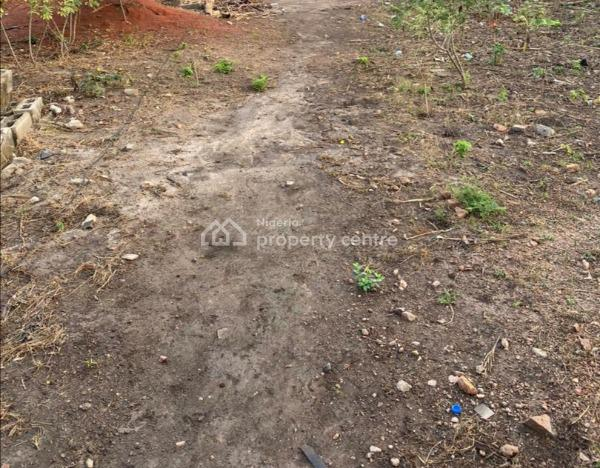 One Acre of  Commercial Land, Murtala Muhammed Airport Expressway, Ikeja, Lagos, Commercial Land for Sale