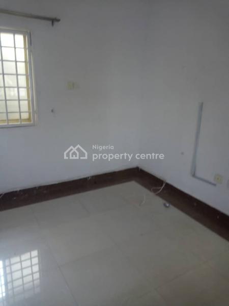 Nice Mini Flat, Lekki Phase 1, Lekki, Lagos, Mini Flat for Rent