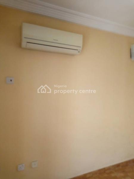 Luxury 5 Bedroom Duplex, Lekki Phase 1, Lekki, Lagos, Semi-detached Duplex for Rent
