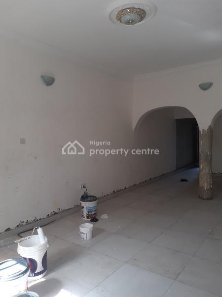 New 2 Bedroom Flat, By Lbs, Olokonla, Ajah, Lagos, Flat for Rent