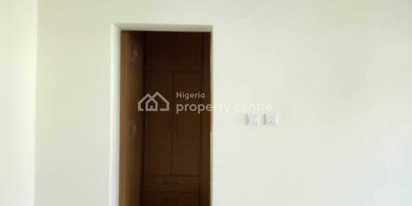 a Tastefully Finished Brand New 2 Bedroom Flat, Jahi District, Jahi, Abuja, Flat for Rent