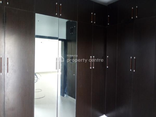 Contemporary 4 Bedroom Detached House Available, Igbo Efon, Lekki, Lagos, Detached Duplex for Rent