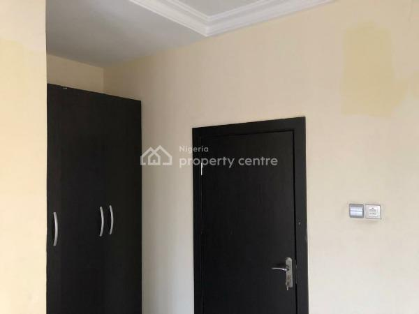 2 Bedroom Serviced Apartment, Phase 1, Gbagada, Lagos, Flat for Rent