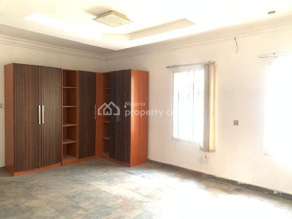 5 Bedroom Fully Detached Duplex, Agungi, Lekki, Lagos, Detached Duplex for Rent