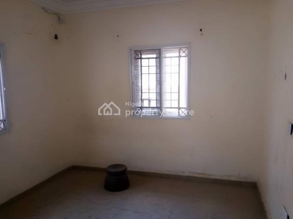 Neat Fine Self Contained, Gwarinpa, Abuja, Self Contained (single Rooms) for Rent