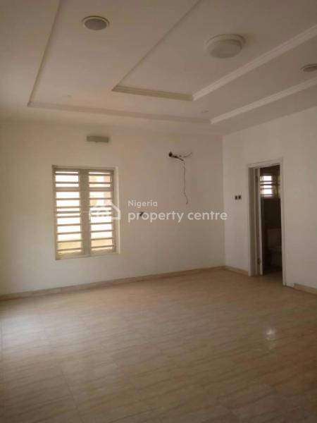5 Bedroom Duplex, Chevy View, Lekki Phase 2, Lekki, Lagos, House for Rent