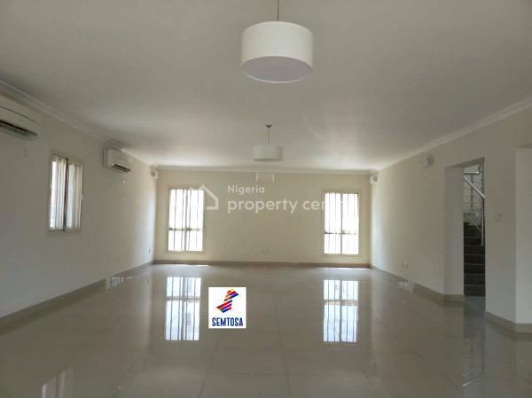 Four (4) Bedroom Penthouse, Victoria Island, Victoria Island (vi), Lagos, Flat for Sale