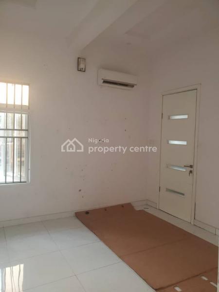 2 Bedroom Flat, Oniru, Victoria Island (vi), Lagos, Flat for Rent