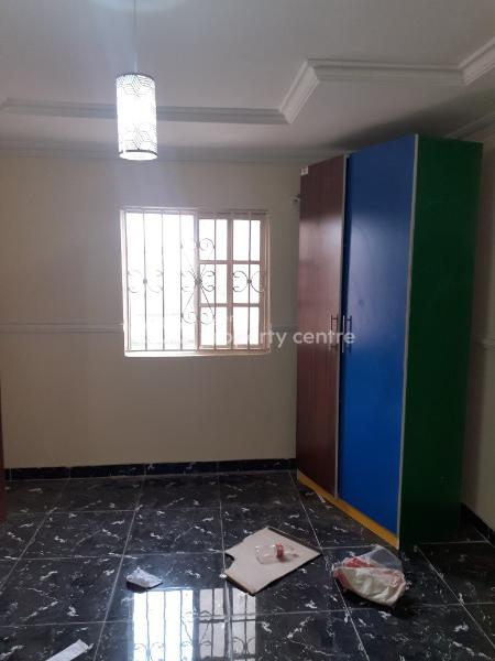 Spacious Room Self Contained Upstairs, Southern View Estate, Beside Lekki Conservation Center Chevron, Ikota, Lekki, Lagos, Self Contained (single Rooms) for Rent