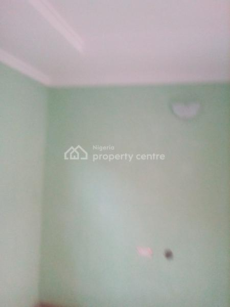 8 Units of Luxury Self Contained, Jabu Zone 5, Dutse, Abuja, Detached Bungalow for Rent