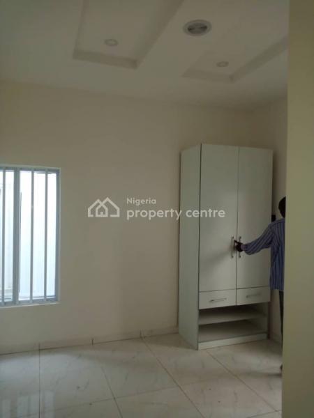 5 Bedroom Flat Fully Detached Duplex, Happy Land Estate, Ajah, Lagos, Detached Duplex for Sale