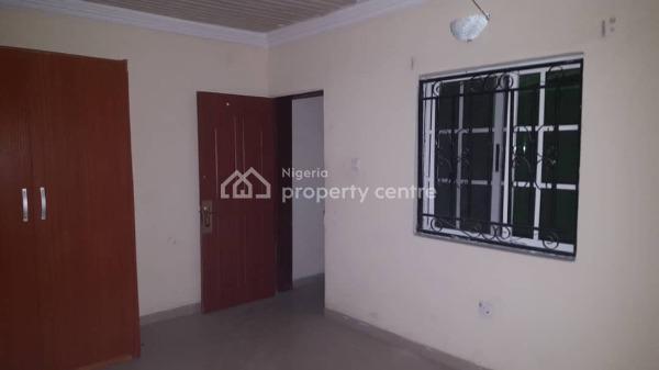 2 Bedroom Flat, Lekki, Lagos, Flat for Rent
