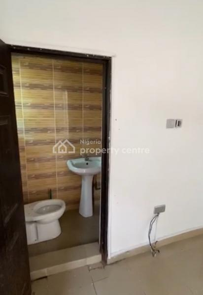 Luxurious Bq Available, Osapa London, Lekki, Lagos, Self Contained (single Rooms) for Rent