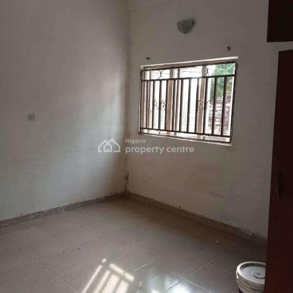 Lovely 2 Bedroom Apartment, Eleganza Gardens Opposite Vgc, Lekki, Lagos, Flat for Rent