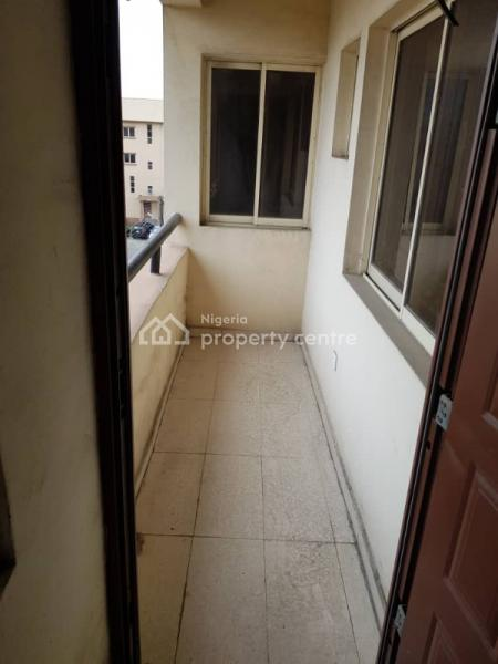 5bedroom Fully Detached Duplex in a Serene Environment, Ifako, Gbagada, Lagos, Detached Duplex for Sale