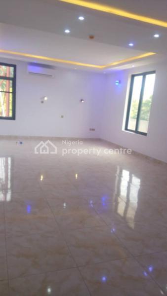 Newly Built Massive 5 Bedroom Fully Detached Duplex, Old Ikoyi, Ikoyi, Lagos, Detached Duplex for Sale
