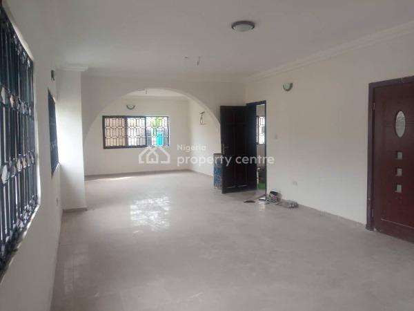 5 Bedroom Detached House, Emerald Estate, Ilaje, Ajah, Lagos, Detached Duplex for Rent