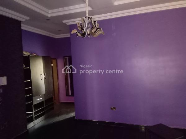 4 Bedroom Terraced Duplex, Kado, Abuja, Terraced Duplex for Rent