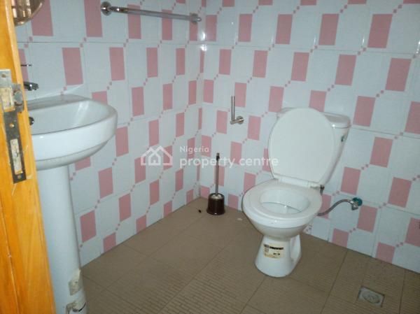 Tastefully Finished 3 Bedroom Terraced Duplex, Gra, Magodo, Lagos, Terraced Duplex for Rent