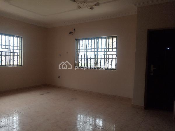 4 Bedroom Semi Detached Duplex with Bq, Crown Estate, Ajah, Lagos, House for Sale