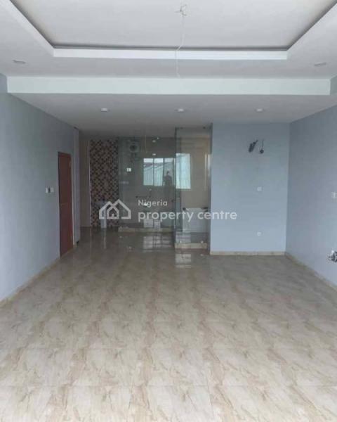 5 Bedroom Semi Detached Duplex with Bq in an Estate, Ikate Elegushi, Lekki, Lagos, Semi-detached Duplex for Sale