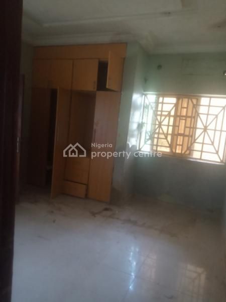 a Room and Parlor in a Fine Compound, 6th Avenue, Gwarinpa, Abuja, Mini Flat for Rent