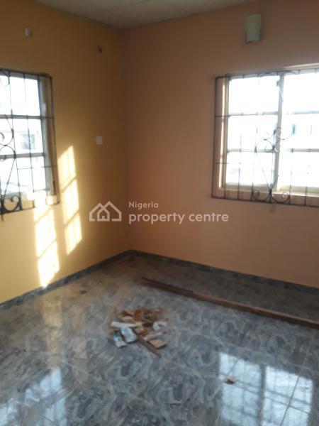 Brand New Mini Flat, Ogbombo, Ogombo, Ajah, Lagos, Mini Flat for Rent